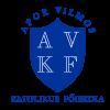 logo_Apor