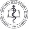 logo_hytira