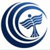logo_kosary