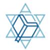 logo_orzse