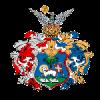 logo_refcimer