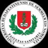 logo_sote_etk