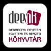 logo_deenk